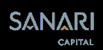 Sanari Capital